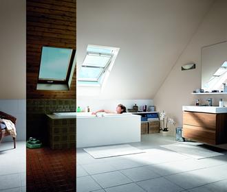 lohr baubedarf gmbh fenster t ren tore haust ren. Black Bedroom Furniture Sets. Home Design Ideas