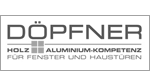 Döpfner Fenster Türen Ebersberg Erding München