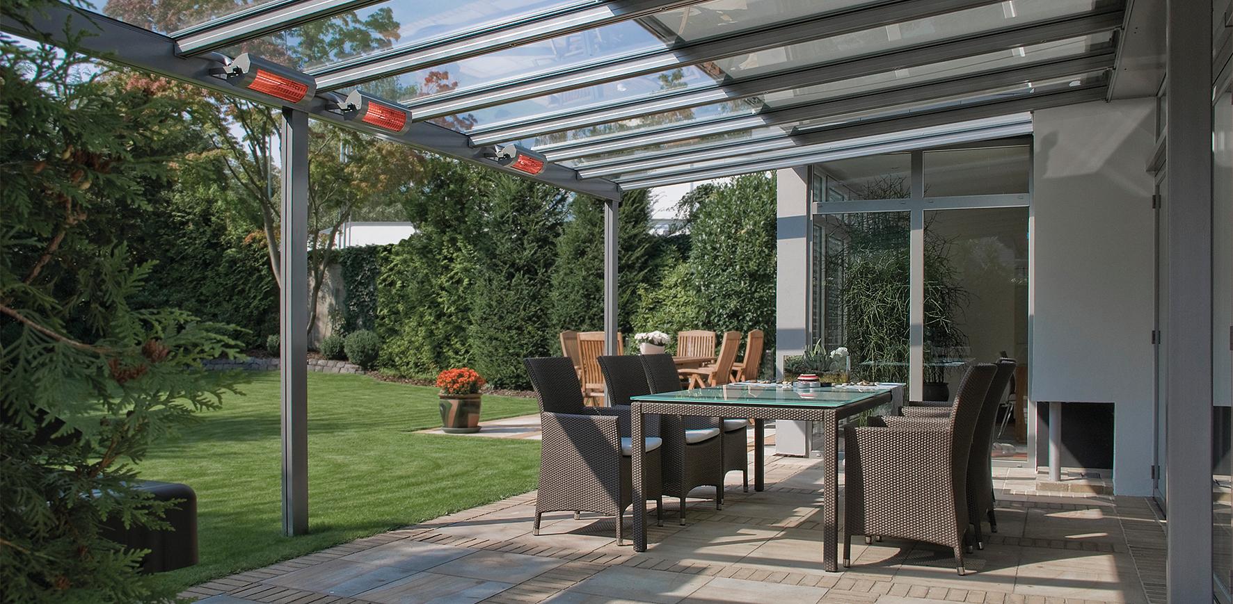 lohr baubedarf gmbh fenster t ren tore haust ren sonnenschutz dachfenster ebersberg. Black Bedroom Furniture Sets. Home Design Ideas