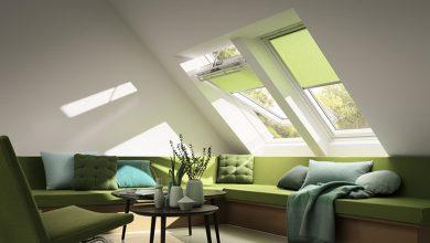 lohr-produkte-velux-dachfenster