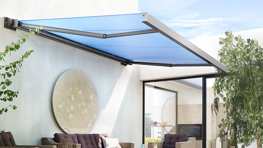 hitzeschutz fenster hitzeschutz fenster silberrollo. Black Bedroom Furniture Sets. Home Design Ideas