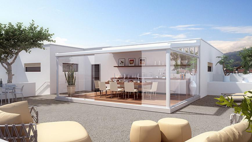 berdachungen produkte lohr baubedarf fenster t ren dachfenster. Black Bedroom Furniture Sets. Home Design Ideas
