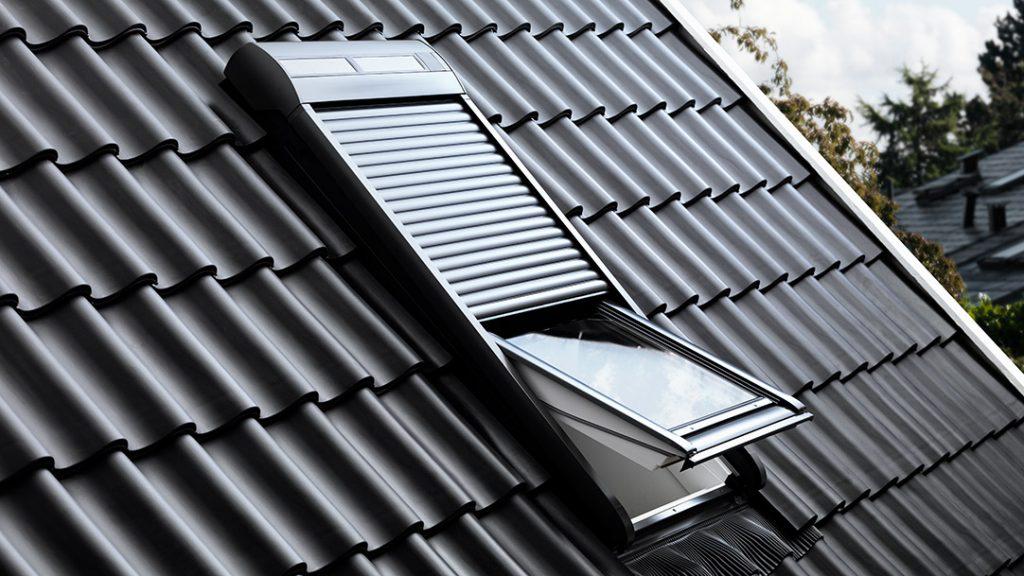 dachfenster produkte lohr baubedarf fenster t ren dachfenster. Black Bedroom Furniture Sets. Home Design Ideas